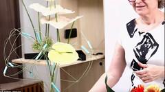 16-08-21 BJA Ikebana Digital Workshop - Capture d'écran 2021-06-16 à 17.41.03