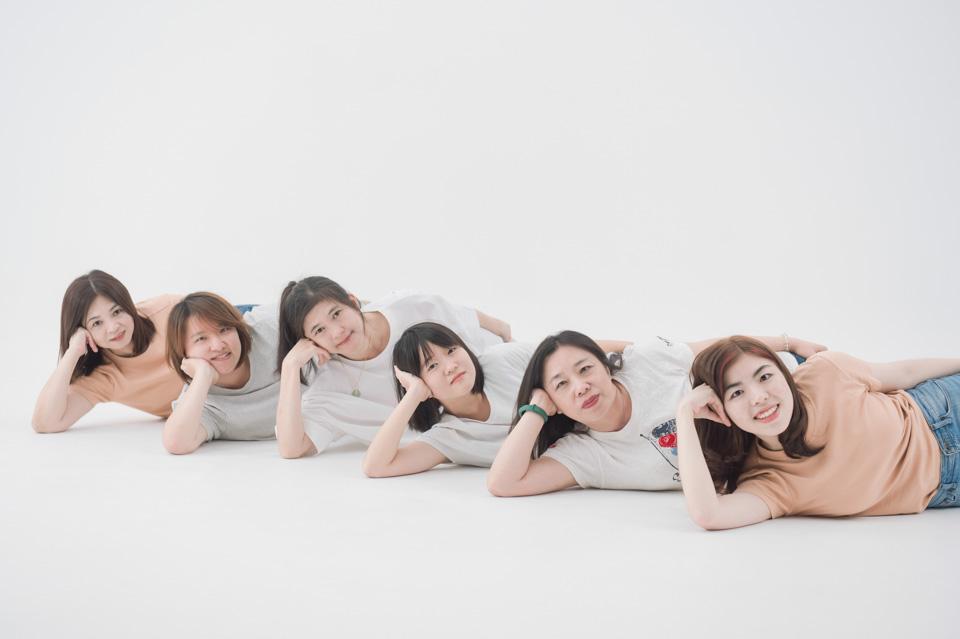 台南全家福照 家人滿滿歡樂的幸福回憶 PS 002