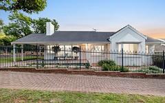 35 Cooper Place, Hazelwood Park SA