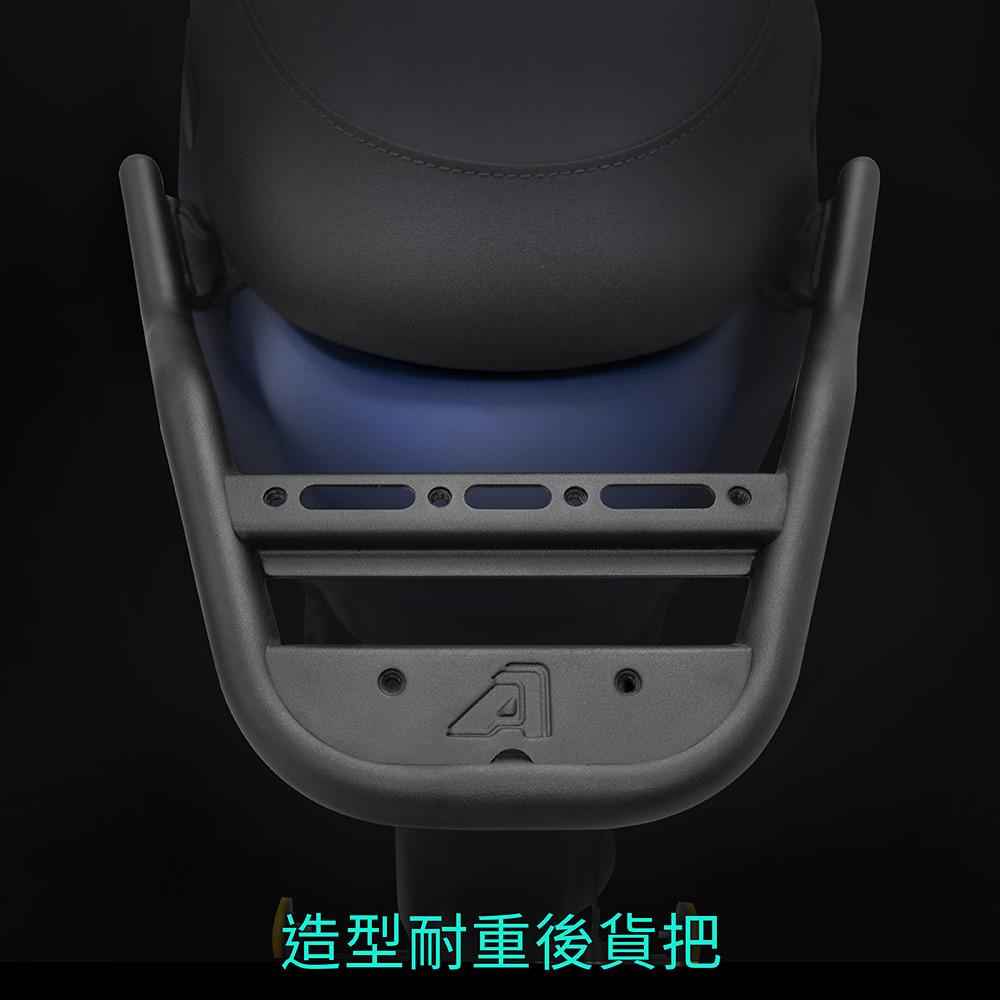 Ai-1 210617-20