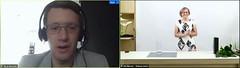 16-08-21 BJA Ikebana Digital Workshop - Capture d'écran 2021-06-16 à 17.04.06