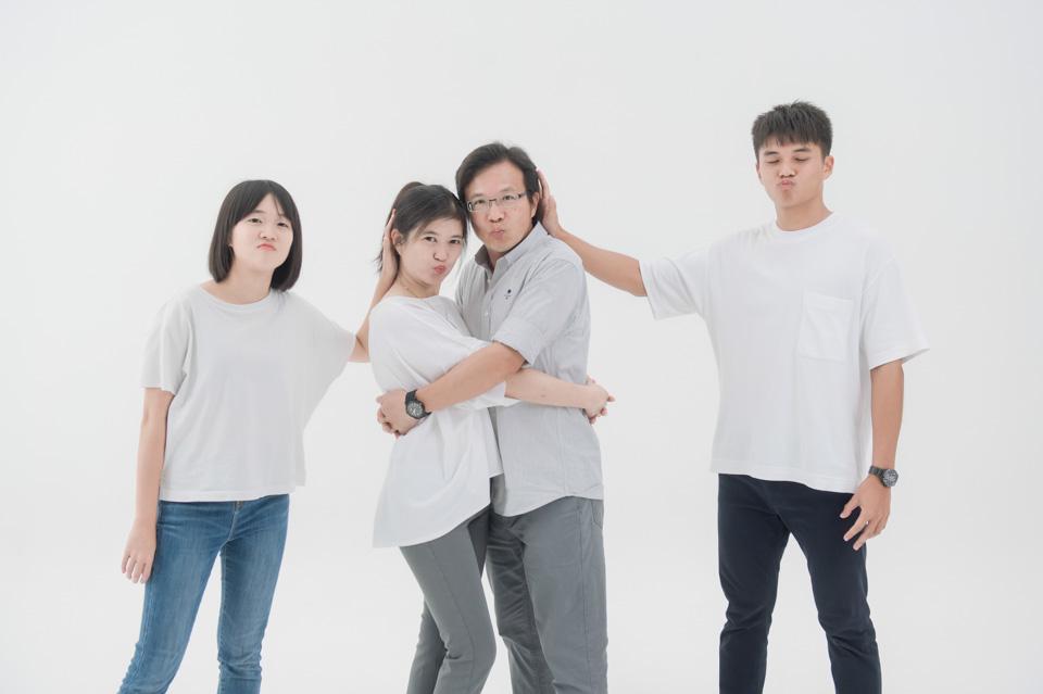 台南全家福照 家人滿滿歡樂的幸福回憶 PS 008