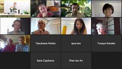 16-08-21 BJA Ikebana Digital Workshop - Capture d'écran 2021-06-16 à 17.20.17