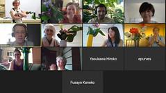 16-08-21 BJA Ikebana Digital Workshop - Capture d'écran 2021-06-16 à 18.17.33