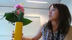 16-08-21 BJA Ikebana Digital Workshop - Capture d'écran 2021-06-16 à 18.15.38