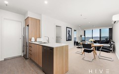 199/1 Anthony Rolfe Avenue, Gungahlin ACT