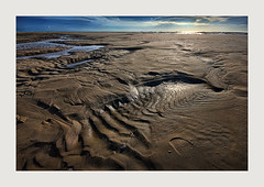 "Katwijk Beach D <a style=""margin-left:10px; font-size:0.8em;"" href=""http://www.flickr.com/photos/63045500@N00/51253148568/"" target=""_blank"">@flickr</a>"