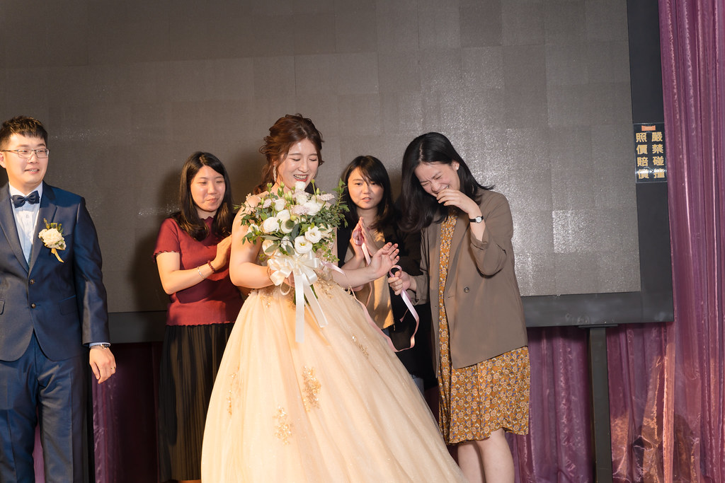 台中林皇宮花園酒店,林皇宮花園婚攝,婚禮記錄,台中婚攝,南起司