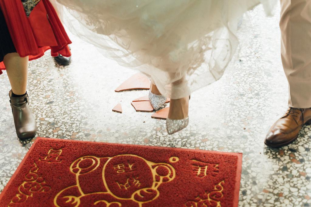 台中成都愛樂婚宴會館,成都愛樂婚攝,成都愛樂婚宴會館婚攝,台中婚攝,婚禮記錄,南起司
