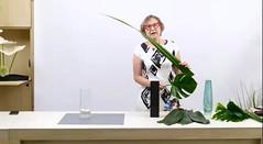 16-08-21 BJA Ikebana Digital Workshop - Capture d'écran 2021-06-16 à 17.14.51