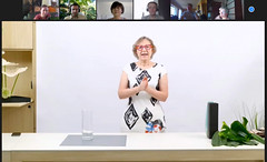 16-08-21 BJA Ikebana Digital Workshop - Capture d'écran 2021-06-16 à 17.07.21