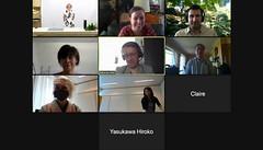 16-08-21 BJA Ikebana Digital Workshop - Capture d'écran 2021-06-16 à 16.51.28