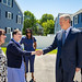 """Baker-Polito Administration announces plan to invest $2.8 billion in federal COVID-19 funding to support economic recovery, communities hit hardest by pandemic • <a style=""""font-size:0.8em;"""" href=""""http://www.flickr.com/photos/28232089@N04/51253857181/"""" target=""""_blank"""">View on Flickr</a>"""