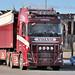 XV89099 (19.02.28, Østhavnsvej, Oliehavnsvej)DSC_6105Flickr