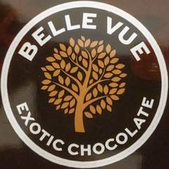 Belle Vue Exotic Chocolate