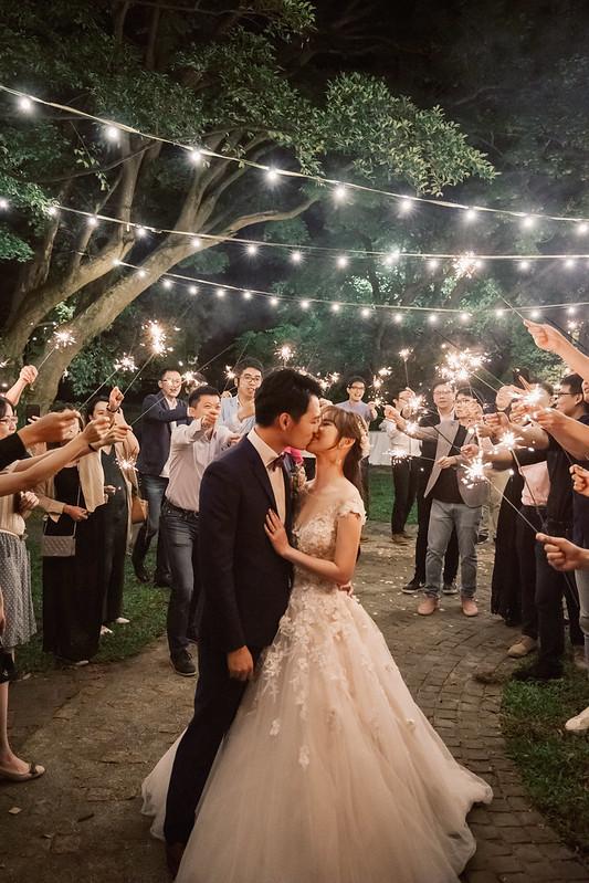 """""""陽明山婚禮,婚禮攝影,1956vintage,台北婚禮記錄,戶外婚禮,草地婚禮,台北戶外婚禮,美式婚禮推薦,婚攝推薦,台北婚攝,婚禮攝影師,婚攝價格,婚攝推薦ppt,"""