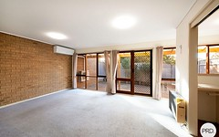 5 Strong Place, Belconnen ACT