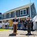 """Baker-Polito Administration announces plan to invest $2.8 billion in federal COVID-19 funding to support economic recovery, communities hit hardest by pandemic • <a style=""""font-size:0.8em;"""" href=""""http://www.flickr.com/photos/28232089@N04/51254602474/"""" target=""""_blank"""">View on Flickr</a>"""