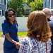"""Baker-Polito Administration announces plan to invest $2.8 billion in federal COVID-19 funding to support economic recovery, communities hit hardest by pandemic • <a style=""""font-size:0.8em;"""" href=""""http://www.flickr.com/photos/28232089@N04/51254602904/"""" target=""""_blank"""">View on Flickr</a>"""