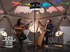 ElleTourne-CieFracas-Etémétropolitain2021
