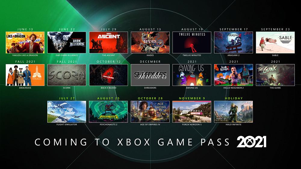 Xbox 210618-3
