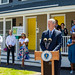 """Baker-Polito Administration announces plan to invest $2.8 billion in federal COVID-19 funding to support economic recovery, communities hit hardest by pandemic • <a style=""""font-size:0.8em;"""" href=""""http://www.flickr.com/photos/28232089@N04/51254898100/"""" target=""""_blank"""">View on Flickr</a>"""