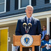 """Baker-Polito Administration announces plan to invest $2.8 billion in federal COVID-19 funding to support economic recovery, communities hit hardest by pandemic • <a style=""""font-size:0.8em;"""" href=""""http://www.flickr.com/photos/28232089@N04/51254898185/"""" target=""""_blank"""">View on Flickr</a>"""