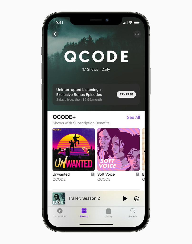 Apple_iPhone12Pro-QCODE_061521