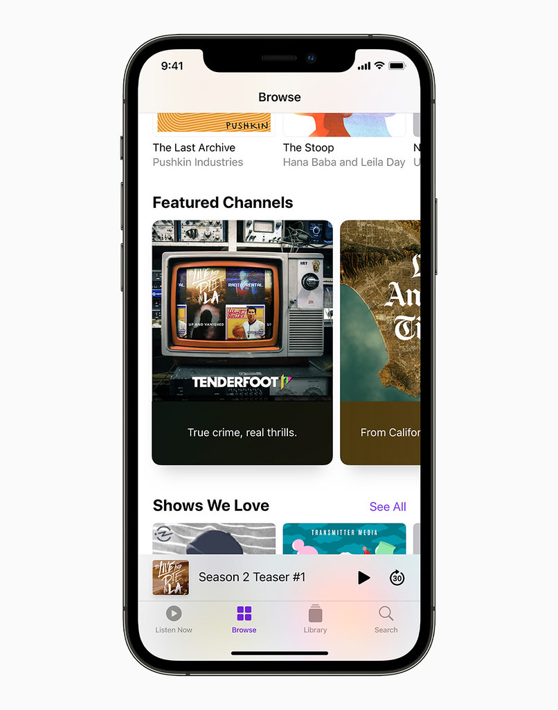 Apple_iPhone12Pro-Browse-Featured-Channels_061521