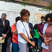 """Governor Baker, Boston Mayor Janey celebrate Juneteenth in Nubian Square • <a style=""""font-size:0.8em;"""" href=""""http://www.flickr.com/photos/28232089@N04/51255478682/"""" target=""""_blank"""">View on Flickr</a>"""