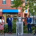 """Governor Baker, Boston Mayor Janey celebrate Juneteenth in Nubian Square • <a style=""""font-size:0.8em;"""" href=""""http://www.flickr.com/photos/28232089@N04/51255478917/"""" target=""""_blank"""">View on Flickr</a>"""
