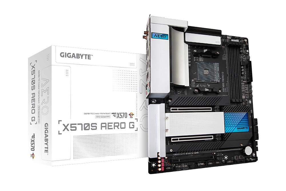 X570S_AERO_G_Box+MB