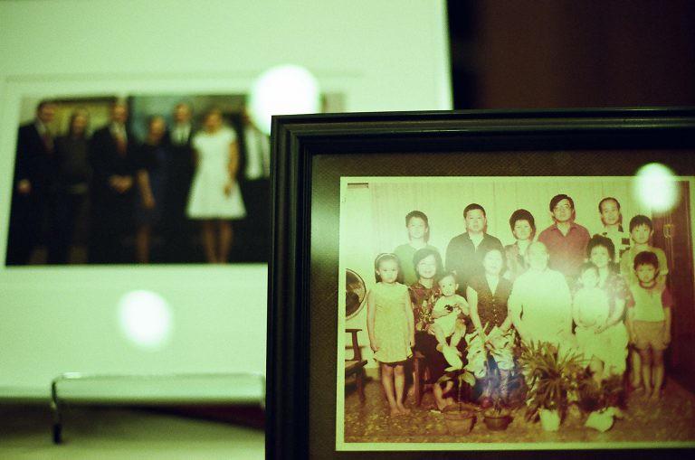 婚禮攝影,底片婚攝,家庭照片,台北婚攝推薦,台北婚攝,婚禮攝影台北,婚禮紀錄,自然風格,婚攝推薦,婚禮攝影作品