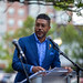 """Governor Baker, Boston Mayor Janey celebrate Juneteenth in Nubian Square • <a style=""""font-size:0.8em;"""" href=""""http://www.flickr.com/photos/28232089@N04/51256209486/"""" target=""""_blank"""">View on Flickr</a>"""