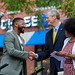 """Governor Baker, Boston Mayor Janey celebrate Juneteenth in Nubian Square • <a style=""""font-size:0.8em;"""" href=""""http://www.flickr.com/photos/28232089@N04/51256408993/"""" target=""""_blank"""">View on Flickr</a>"""
