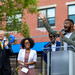 """Governor Baker, Boston Mayor Janey celebrate Juneteenth in Nubian Square • <a style=""""font-size:0.8em;"""" href=""""http://www.flickr.com/photos/28232089@N04/51256409063/"""" target=""""_blank"""">View on Flickr</a>"""