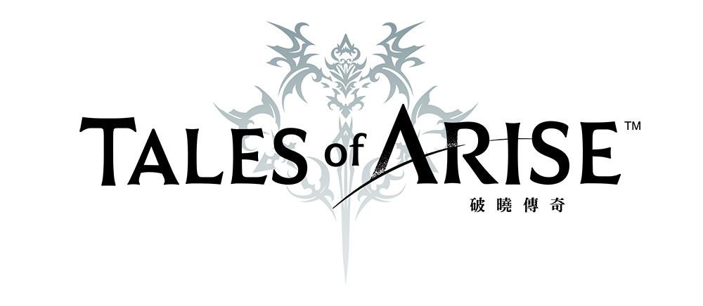 1-中文Logo