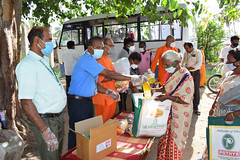 """Grocery Items for Widows (13) <a style=""""margin-left:10px; font-size:0.8em;"""" href=""""http://www.flickr.com/photos/47844184@N02/51256545491/"""" target=""""_blank"""">@flickr</a>"""