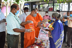 """Grocery Items for Widows (1) <a style=""""margin-left:10px; font-size:0.8em;"""" href=""""http://www.flickr.com/photos/47844184@N02/51256545956/"""" target=""""_blank"""">@flickr</a>"""