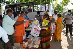 """Grocery Items for Widows (9) <a style=""""margin-left:10px; font-size:0.8em;"""" href=""""http://www.flickr.com/photos/47844184@N02/51256746548/"""" target=""""_blank"""">@flickr</a>"""