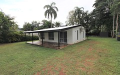 30 Raffles Road, Gray NT