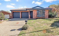 2 Lett Place, Amaroo ACT