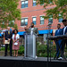 """Governor Baker, Boston Mayor Janey celebrate Juneteenth in Nubian Square • <a style=""""font-size:0.8em;"""" href=""""http://www.flickr.com/photos/28232089@N04/51257251360/"""" target=""""_blank"""">View on Flickr</a>"""