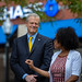 """Governor Baker, Boston Mayor Janey celebrate Juneteenth in Nubian Square • <a style=""""font-size:0.8em;"""" href=""""http://www.flickr.com/photos/28232089@N04/51257251975/"""" target=""""_blank"""">View on Flickr</a>"""