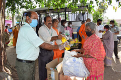 """Grocery Items for Widows (11) <a style=""""margin-left:10px; font-size:0.8em;"""" href=""""http://www.flickr.com/photos/47844184@N02/51257292949/"""" target=""""_blank"""">@flickr</a>"""