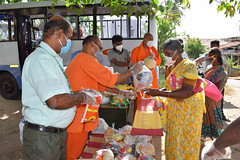 """Grocery Items for Widows (6) <a style=""""margin-left:10px; font-size:0.8em;"""" href=""""http://www.flickr.com/photos/47844184@N02/51257293134/"""" target=""""_blank"""">@flickr</a>"""