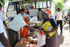 """Grocery Items for Widows (5) <a style=""""margin-left:10px; font-size:0.8em;"""" href=""""http://www.flickr.com/photos/47844184@N02/51257293194/"""" target=""""_blank"""">@flickr</a>"""