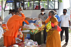 """Grocery Items for Widows (2) <a style=""""margin-left:10px; font-size:0.8em;"""" href=""""http://www.flickr.com/photos/47844184@N02/51257293284/"""" target=""""_blank"""">@flickr</a>"""