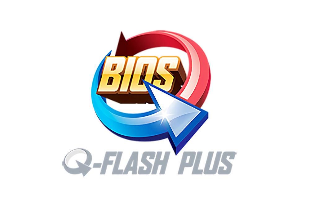 q-flash-plus-edit