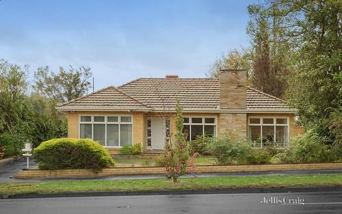 102 Warrigal Rd, Surrey Hills VIC 3127